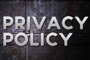 privacy policy นโยบายความเป็นส่วนตัว mupuen.wordpress.com