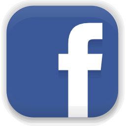 Page facebook มือปืน Line id : mupuen