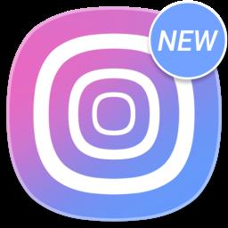 instagram มือปืน Line id : mupuen